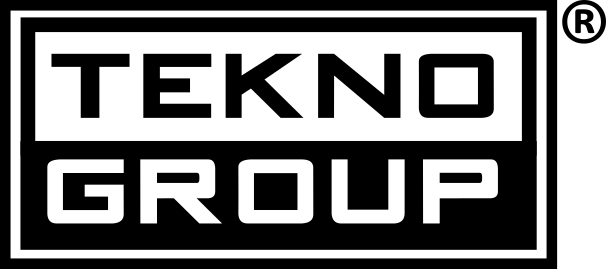 Teknogroup